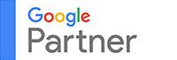 google-partner-klein
